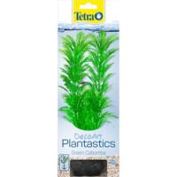 Растение Tetra Deco Art искусственное Кабомба