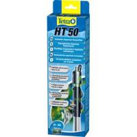 Терморегулятор Tetra HT 50 50 Вт для аквариумов