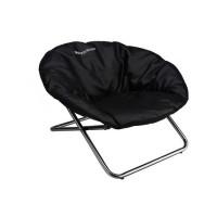 New Classic стул для собак до