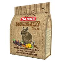 Dajana Country Mix корм для дегу