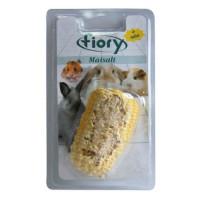 FIORY био камень для грызунов Maisalt с солью
