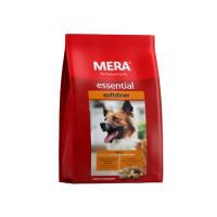 Сухой корм Mera Essential Softdiner для собак