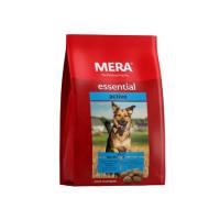 Сухой корм Mera Essential Active для взрослых