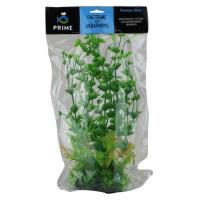 Prime Z1406 композиция из пластиковых растений