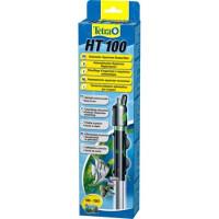 Терморегулятор Tetra HT 100 100 Bт для аквариумов