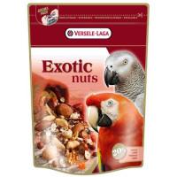 Versele Laga лакомство Exotic Nuts для крупных