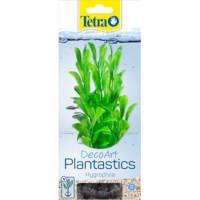 Растение Tetra Deco Art искусственное Гигрофила