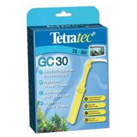 Грунтоочиститель Tetra GC 30 (сифон) малый