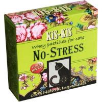 Таблетки KiS KiS Pastils No Stress против стресса