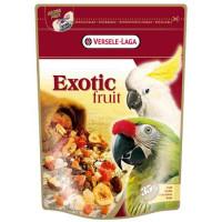 Versele Laga лакомство Exotic Fruit для крупных