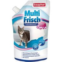 Устранитель запаха Beaphar Odour killer для кошачьего