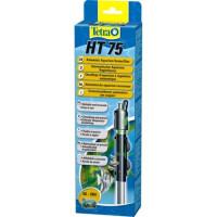 Терморегулятор Tetra HT 75 75 Bт для аквариумов