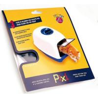 MPS фильтры для био туалета PIXI,