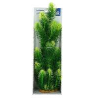 Prime растение пластиковое для аквариума \