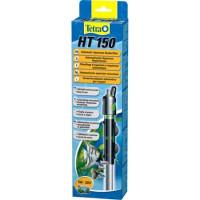 Терморегулятор Tetra HT 150 150 Bт для аквариумов