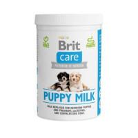 Brit Care Puppy Milk молоко для щенков