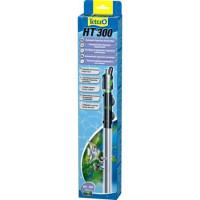 Терморегулятор Tetra HT 300 300 Bт для аквариумов
