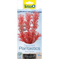 Растение Tetra Deco Art искусственное Перистолистник