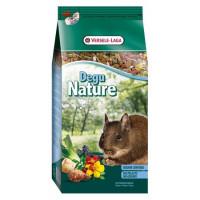Versele Laga корм для дегу Nature Degu