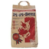 Pi Pi Bent  Classic наполнитель