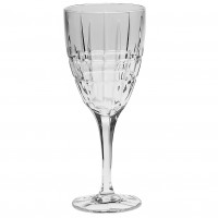 Набор бокалов для вина CRYSTAL BOHEMIA Dover