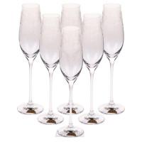 Набор бокалов для шампанского RONA  Celebration