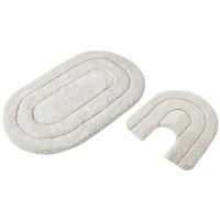 Набор ковриков для ванной комнаты VERRAN Couple