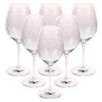 Набор бокалов для вина RONA Celebration Европейский