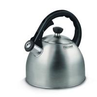 Чайник Rondell Perfect 2,2л, RDS 494, нержавеющая сталь