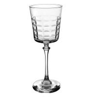 Набор бокалов для вина LUMINARC НИНОН 250мл,