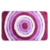Коврик для ванной комнаты STUDIOTEX RING Lilac