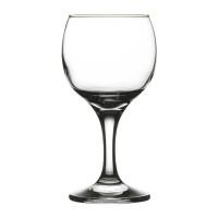 Набор бокалов для вина PASABAHCE Bistro 6шт,