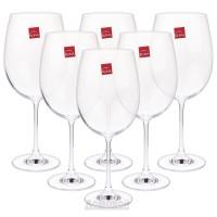 Набор бокалов для вина RONA Magnum 2шт, 850мл,