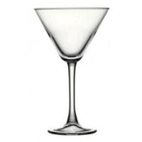 Набор бокалов для мартини PASABAHCE 6шт 220мл