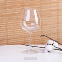 Набор бокалов для вина CRYSTALITE BOHEMIA Гастро
