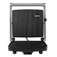 Гриль духовка REDMOND SteakBake RGM M802P