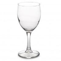 Бокал для вина LUMINARC ЭЛЕГАНС 245мл, стекло,