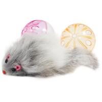 Игрушка для кошек TRIOL набор категория