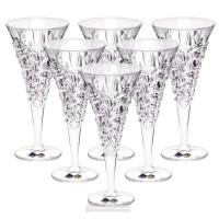 Набор бокалов для вина BOHEMIA JIHLLAVA Chelsey