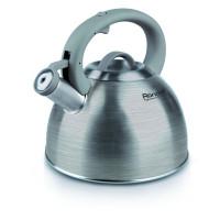 Чайник Rondell Balance, RDS 434, 3л, нержавеющая сталь