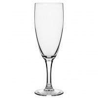 Бокал для шампанского LUMINARC ЭЛЕГАНС 170мл, стекло,