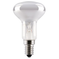 Лампа накаливания 40 вт Е27 NI