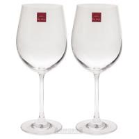 Набор бокалов для вина RONA Magnum 2шт,