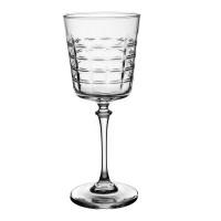 Набор бокалов для вина LUMINARC НИНОН 320мл,