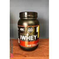 Протеин Optimum Nutrition 100% Whey Gold Standart