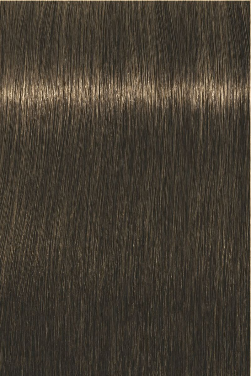 оттенки волос краски игора фото огурцы просто режем