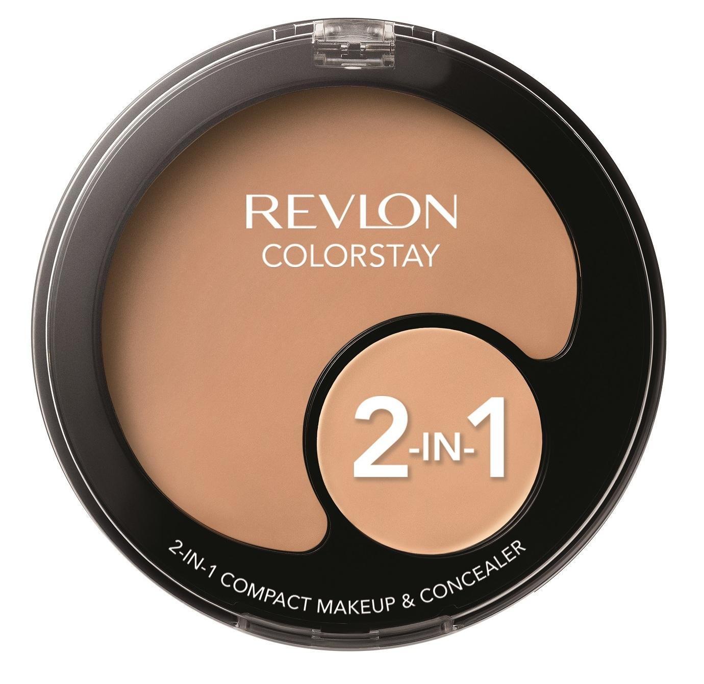 Revlon купить косметика купить евроше косметика