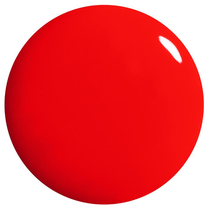 Картинка красный круг для детей на прозрачном фоне