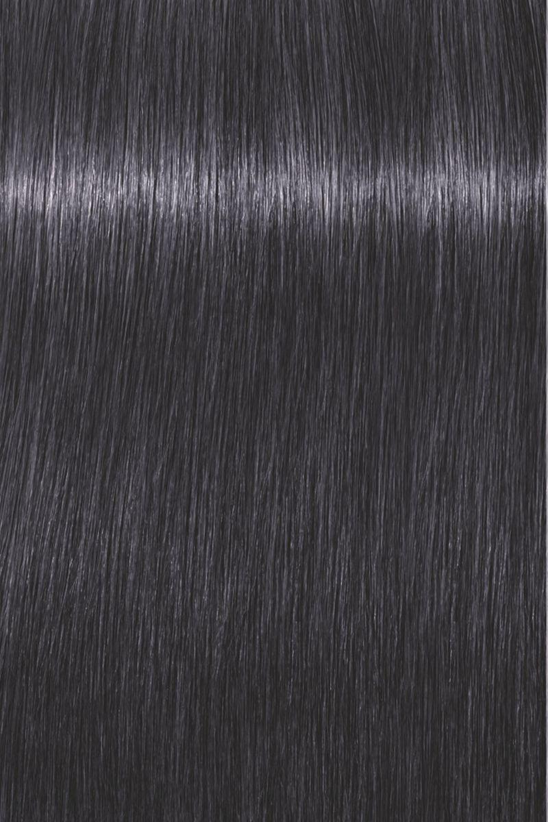 краска для волос цвет мокрый асфальт фото своей универсальности, поликарбонат