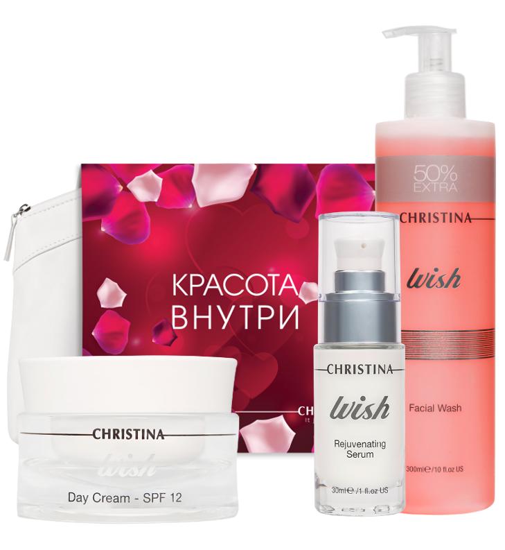 Купить косметику кристина украине косметика купить в интернет магазине минск